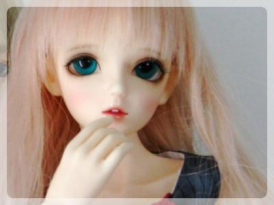 IMG_5299aa_Fotor.jpg