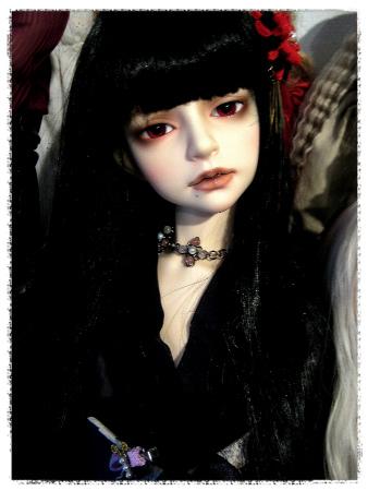 IMG_5325_Fotor.jpg