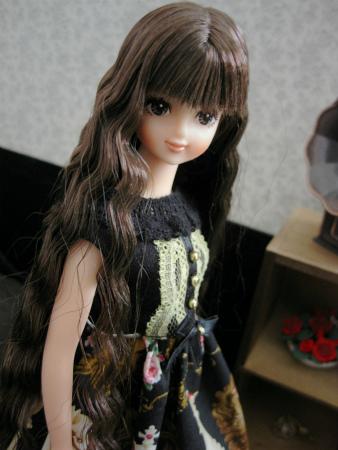 IMG_5377_Fotor.jpg