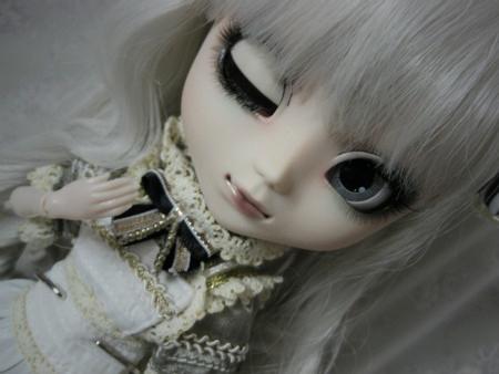 IMG_5491_Fotor.jpg