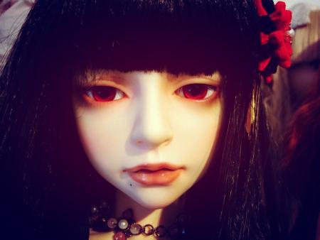 IMG_5555_Fotor.jpg