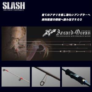 f-marunishi_slash-a-ocean-s672st.jpg
