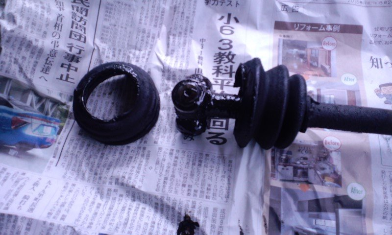 H81W_EKwagon_shakenseibi03.jpg