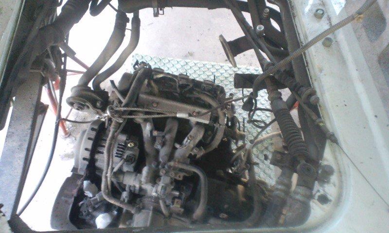 HA3_engine_dacchaku09.jpg