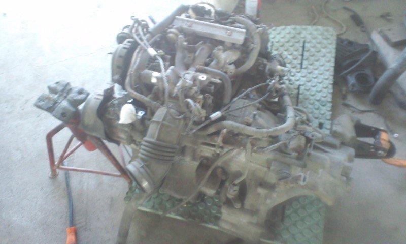 HA3_engine_dacchaku11.jpg