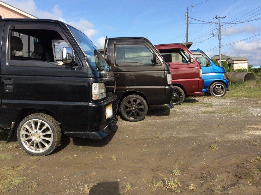 K-TRUCK_shuugoushashinn07.jpg