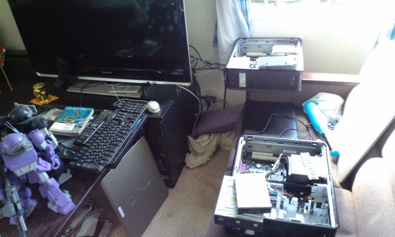 PC_kowareta02.jpg