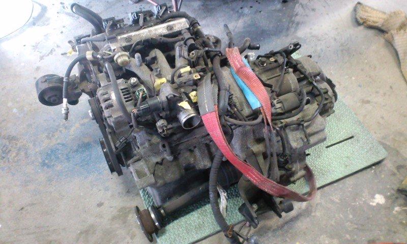 VAMOS_TOURBO_ENGINE_nosekae04.jpg