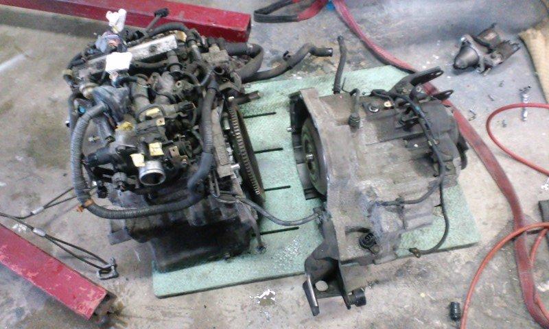 VAMOS_TOURBO_ENGINE_nosekae06.jpg