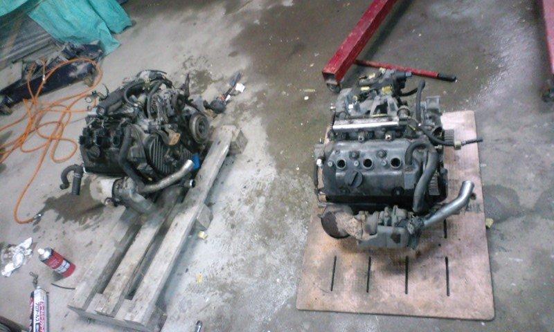 VAMOS_TOURBO_ENGINE_nosekae08.jpg
