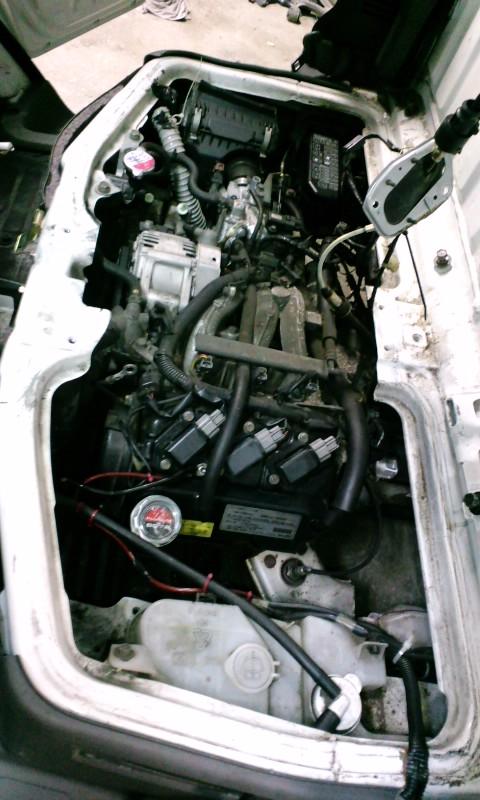 minicab_engine_nosekae_hekirusan02.jpg