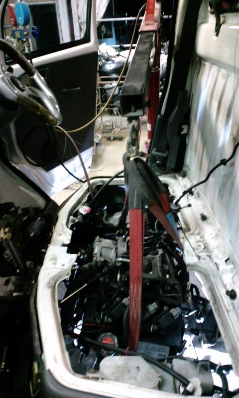 minicab_engine_nosekae_hekirusan03.jpg