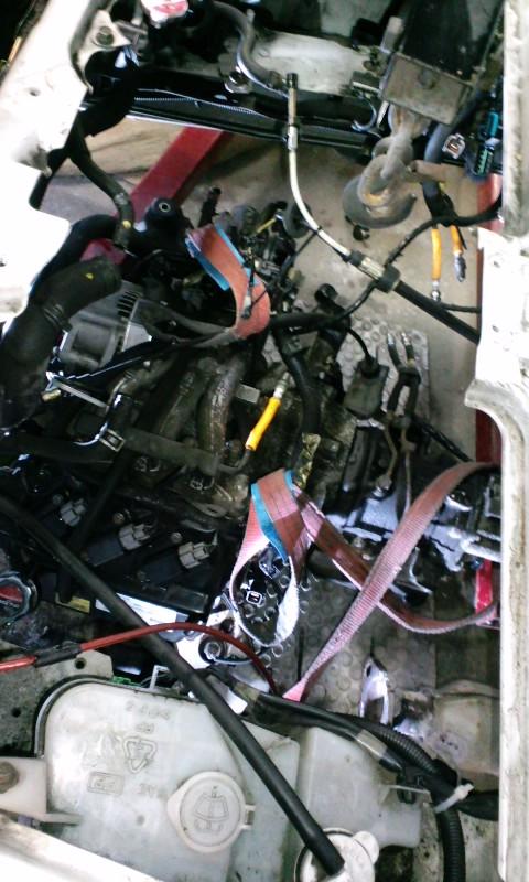 minicab_engine_nosekae_hekirusan06.jpg