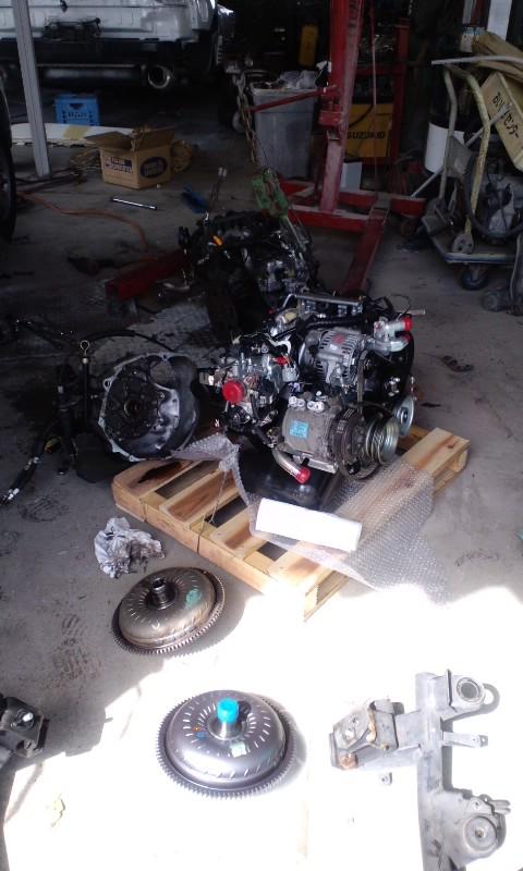 minicab_engine_nosekae_hekirusan10.jpg