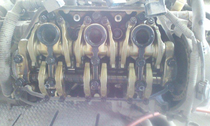 myVAMOTY_engine_nmosekae12.jpg