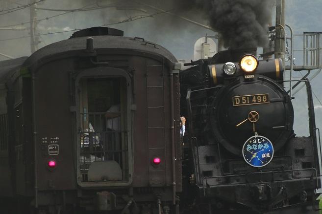 MS3A4616.jpg