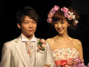 ほしのあき&三浦皇成夫妻が「完全別居」へ