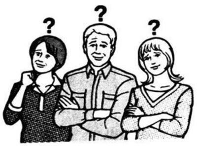【フローラステークス】クィーンズベスト何でこんなに人気ないの?