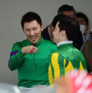競馬 おもしろ画像5