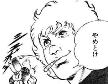 【天皇賞(春)】キタサンブラックの単勝に大金ブッ込むから不安要素教えろ