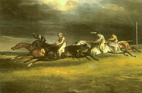 中世の絵 馬