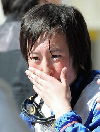 【悲報】藤田菜七子、完全に干される
