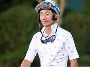 【新潟記念】横山典、アデイインザライフでJRA全10場重賞制覇に挑む。