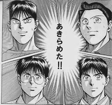 【菊花賞】キンカメ産駒(エアスピネルとレインボーライン)の長距離G1成績