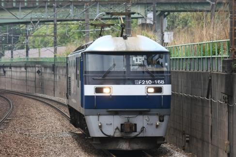 EF210-168