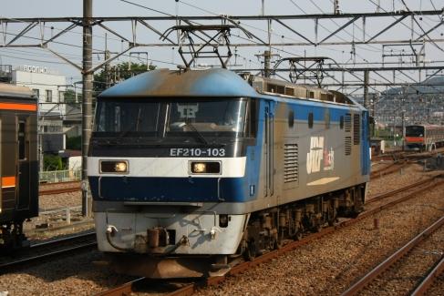 EF210-103