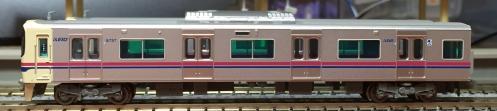 マイクロエース 京王9000系30番台