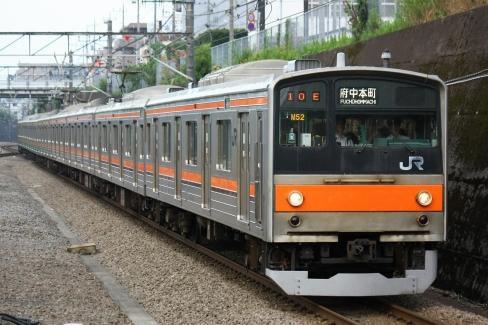 ケヨM52