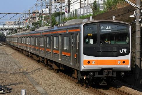 ケヨM62