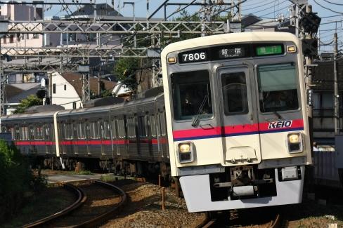 7806f+7701f