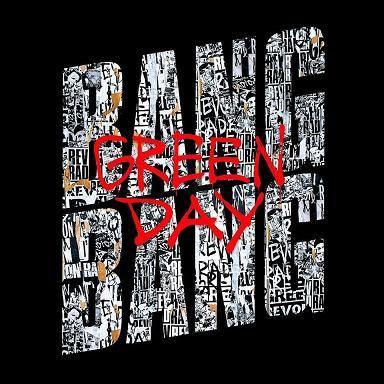 greend bang