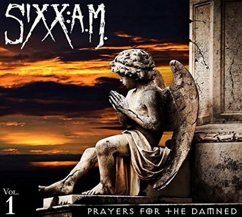 sixxam1.jpg