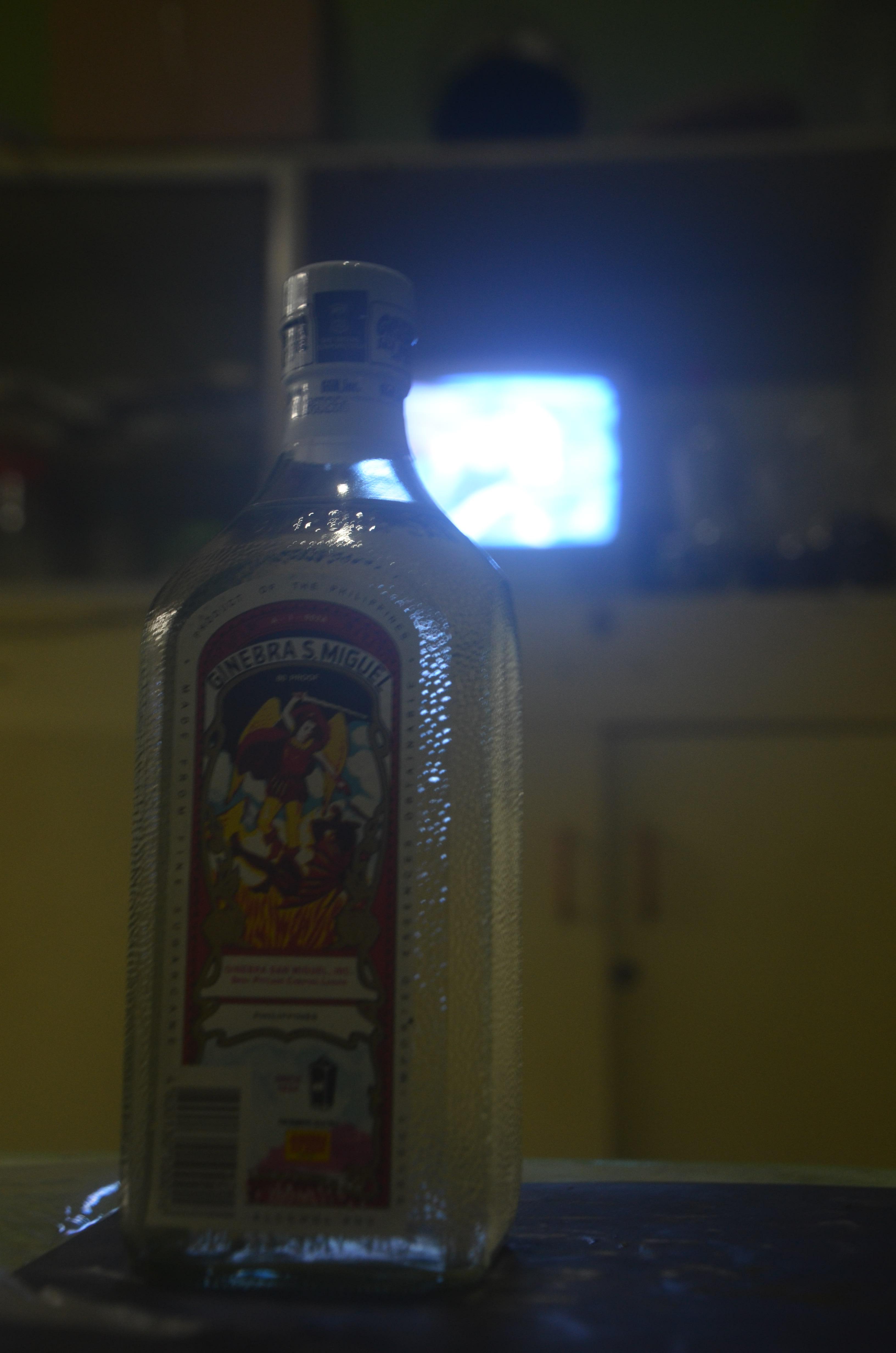 アフターファイブ飲み