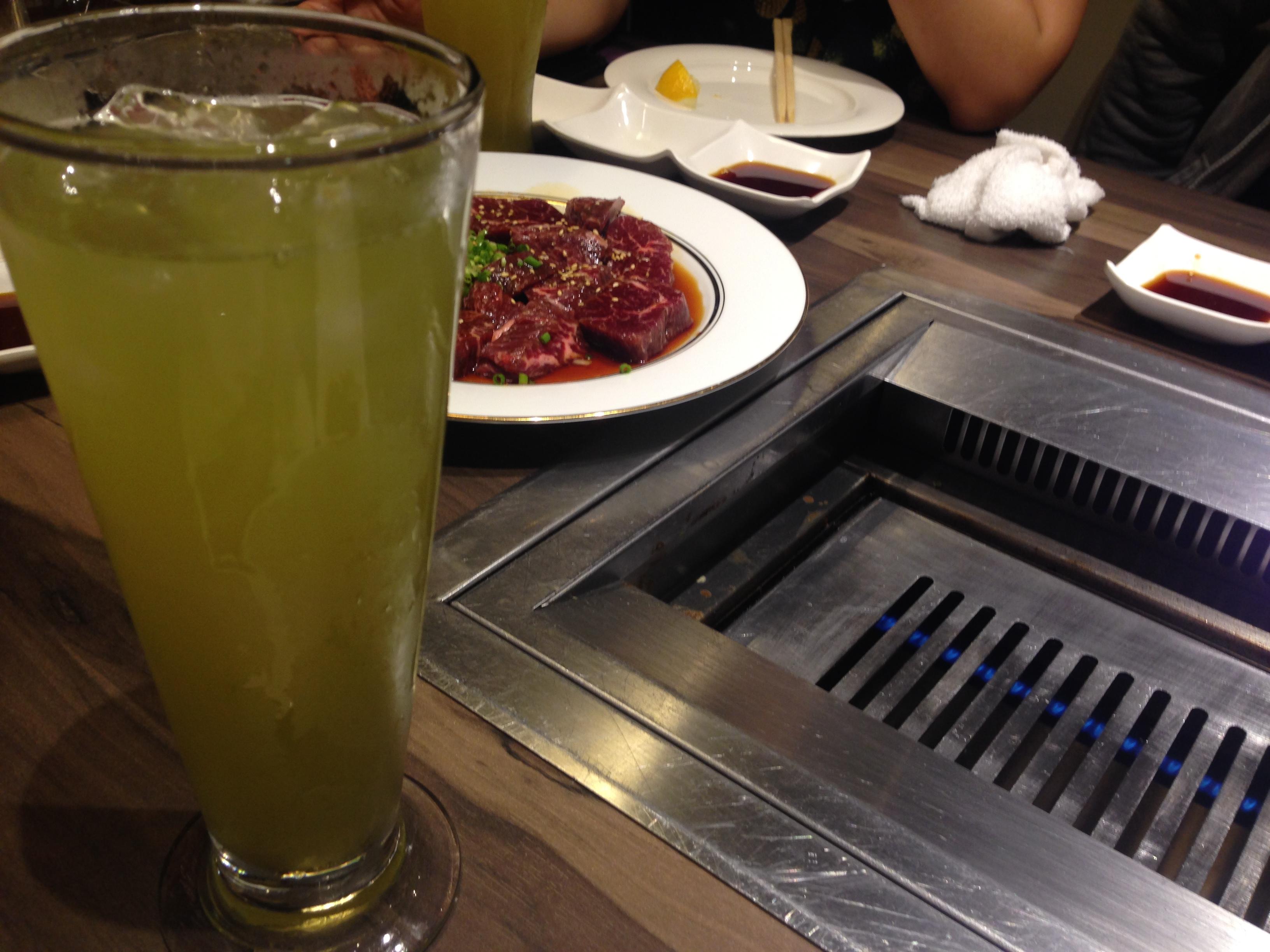 横浜焼肉2