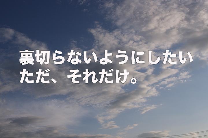 IMG_5725.jpg