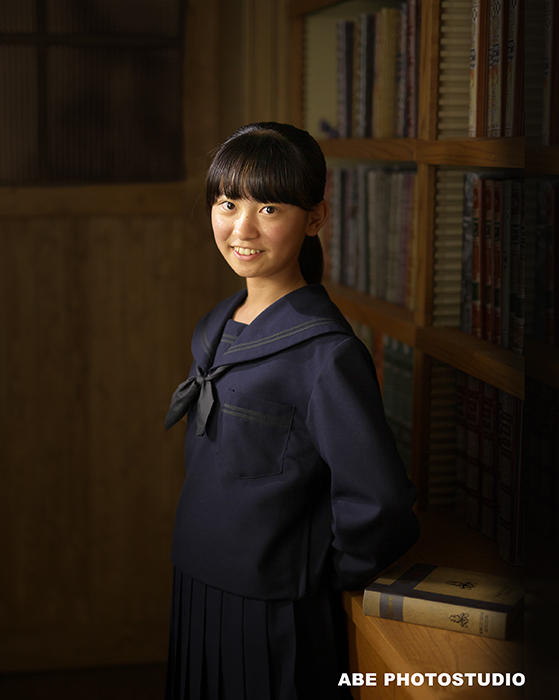 imoto46.jpg