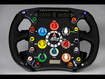 2008-Ferrari-F2008-Steering-Wheel-1920x1440.jpg
