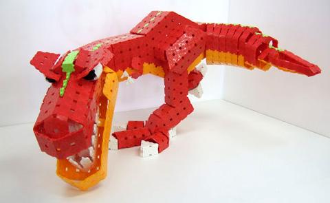 laq_t-rex013.jpg