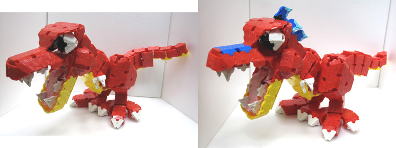 laq_t-rex019.jpg