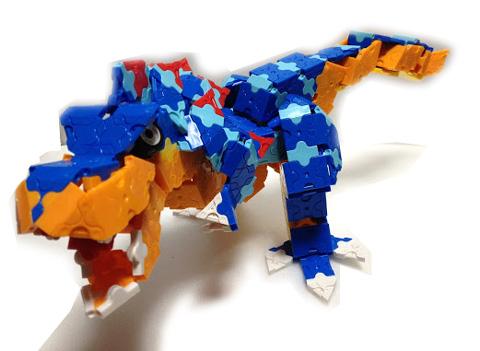laq_t-rex2016b.jpg
