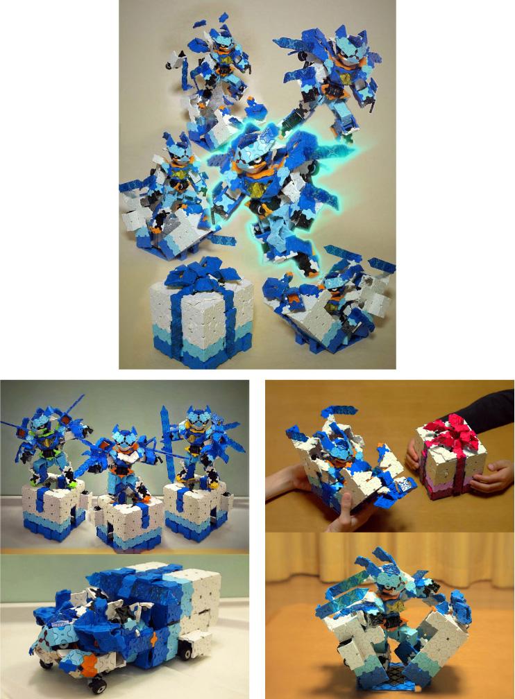 present_robo.jpg