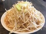 麺屋 奏・豚そば800円