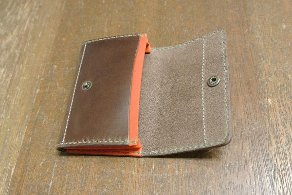 cardcase3bchor (4)