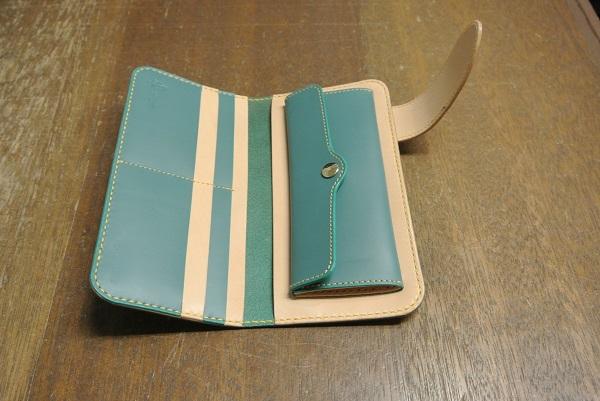 wallet1btona (4)