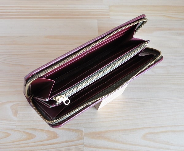 wallet05wi2.jpg