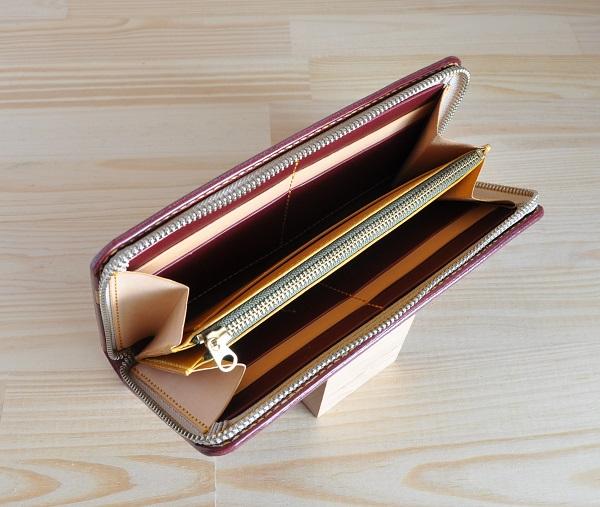 wallet05wiyena2.jpg
